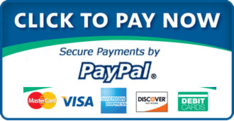 Payment Redirect